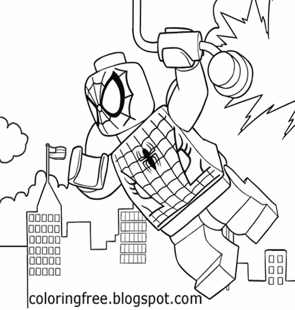 950x1000 Marvelous Coloring Pages Printable To Color Kids Drawing Ideas