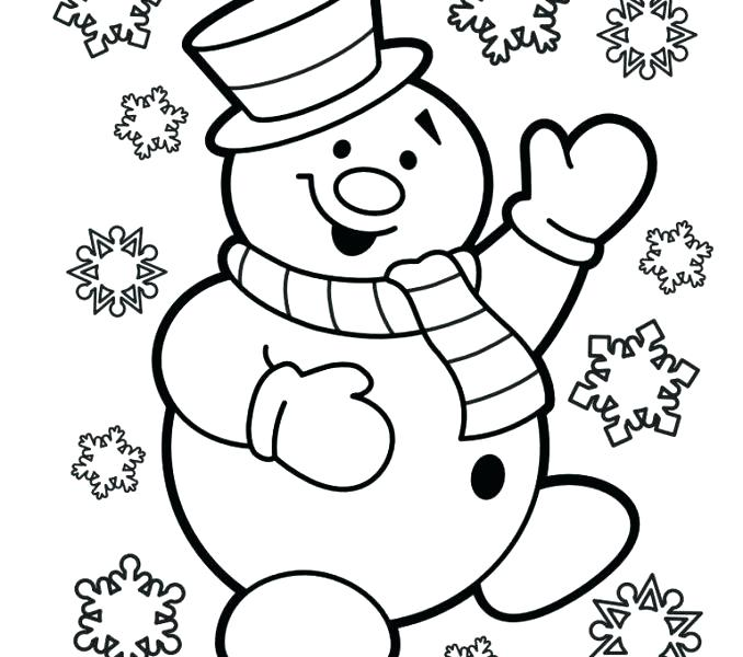678x600 Lego Coloring Pages Printable Vanda
