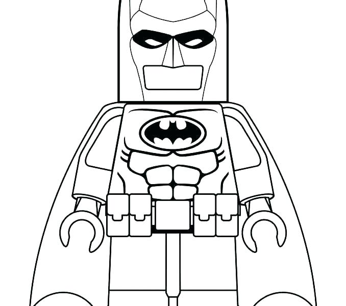 678x600 Free Lego Coloring Pages Free Printable Coloring Pages Free