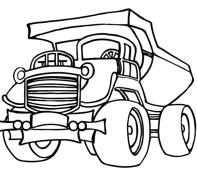 678x600 Construction Worker Coloring Page Construction Coloring Pages