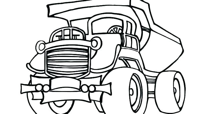 728x393 Construction Worker Coloring Page Construction Worker Coloring