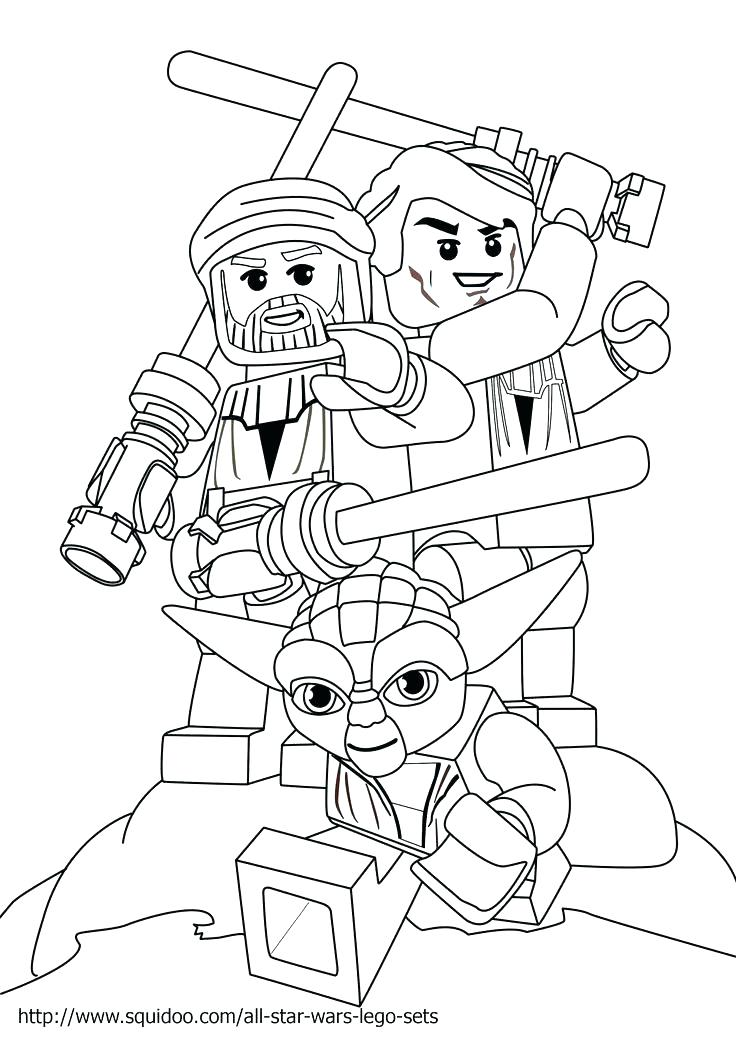 736x1041 Create Your Own Coloring Pages For Kids City Coloring Pages Lego