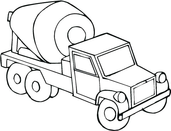 600x458 Construction Coloring Page Construction Lego Construction Worker
