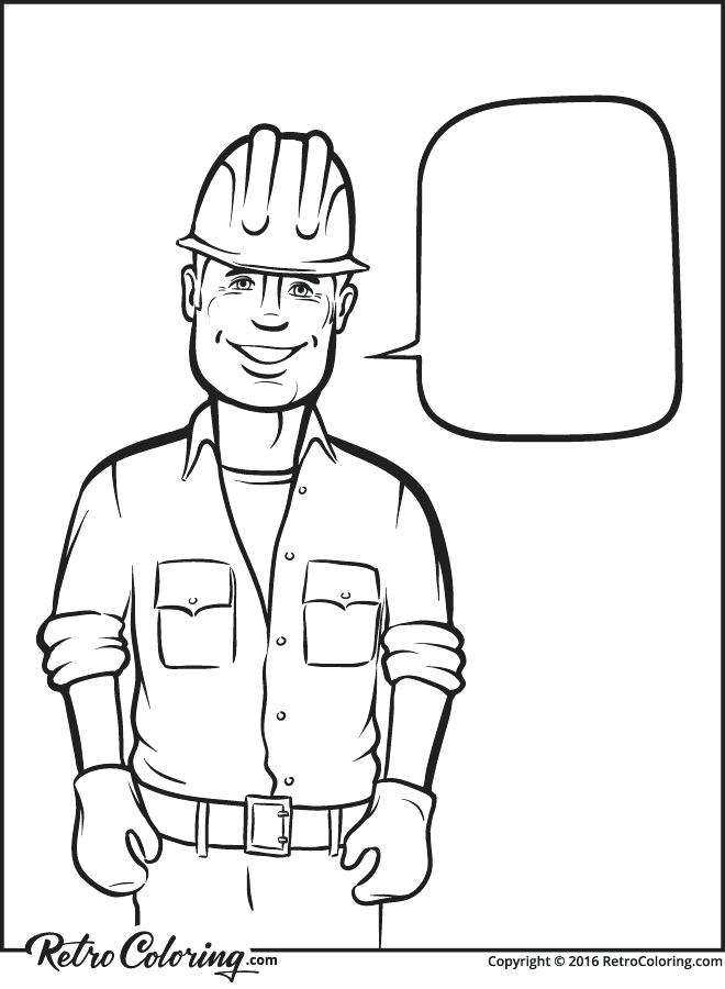 660x900 Construction Coloring Pages Coloring Page Construction Lego