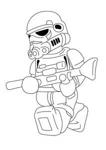 Lego Dimensions Coloring Pages
