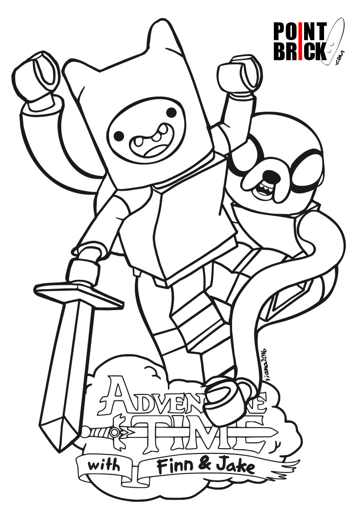 Lego Dimensions Coloring Pages At Getdrawings Com Free For