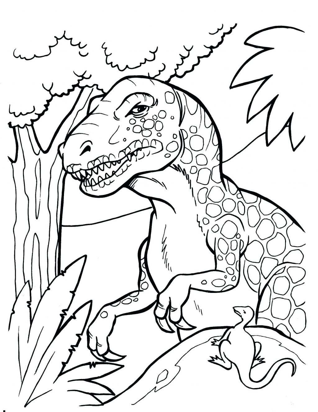 1024x1325 Coloring Pages T Rex Coloring Pages Happy Lego T Rex Coloring