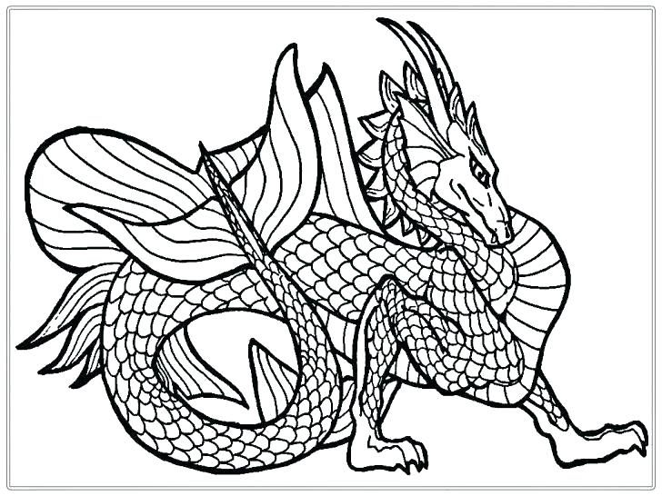 image regarding Dragon Coloring Pages Printable called Lego Dragon Coloring Webpages at  Cost-free for