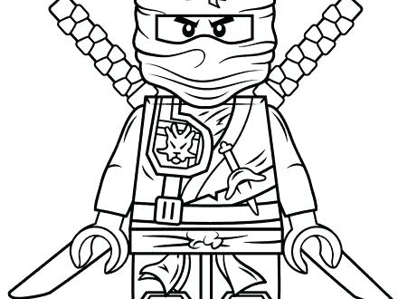 Lego Dragon Coloring Pages At Getdrawings Free Download