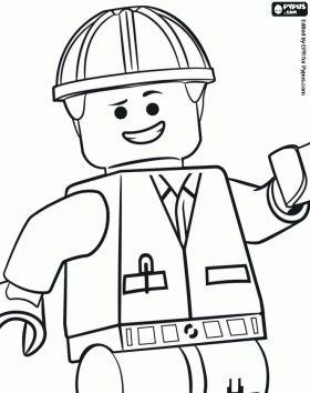 280x354 Best Lego Bulletin Board Images On Birthdays