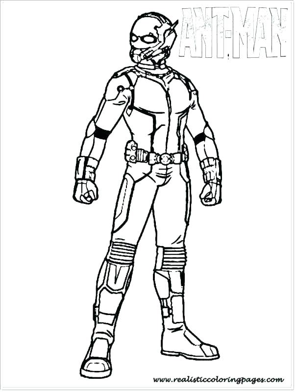 604x800 Lego Man Coloring Page As Well As Man Coloring Page Figure
