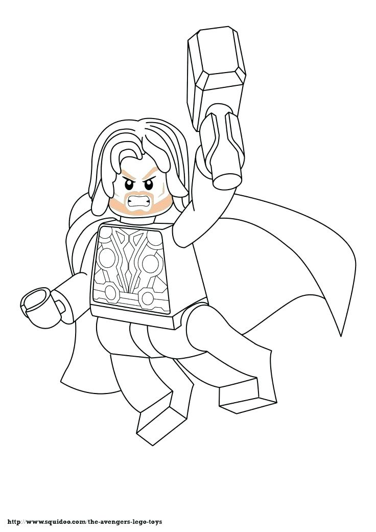 736x1041 Lego Minifigure Coloring Pages Coloring Pages Lego Minifigures
