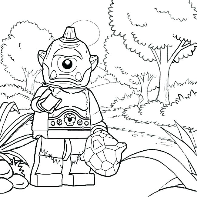 650x650 Lego Minifigure Coloring Pages Design Your Own Coloring Page Lego