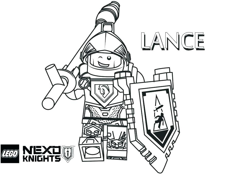 878x679 Lego Minifigures Coloring Pages Coloring Pages Coloring Knights