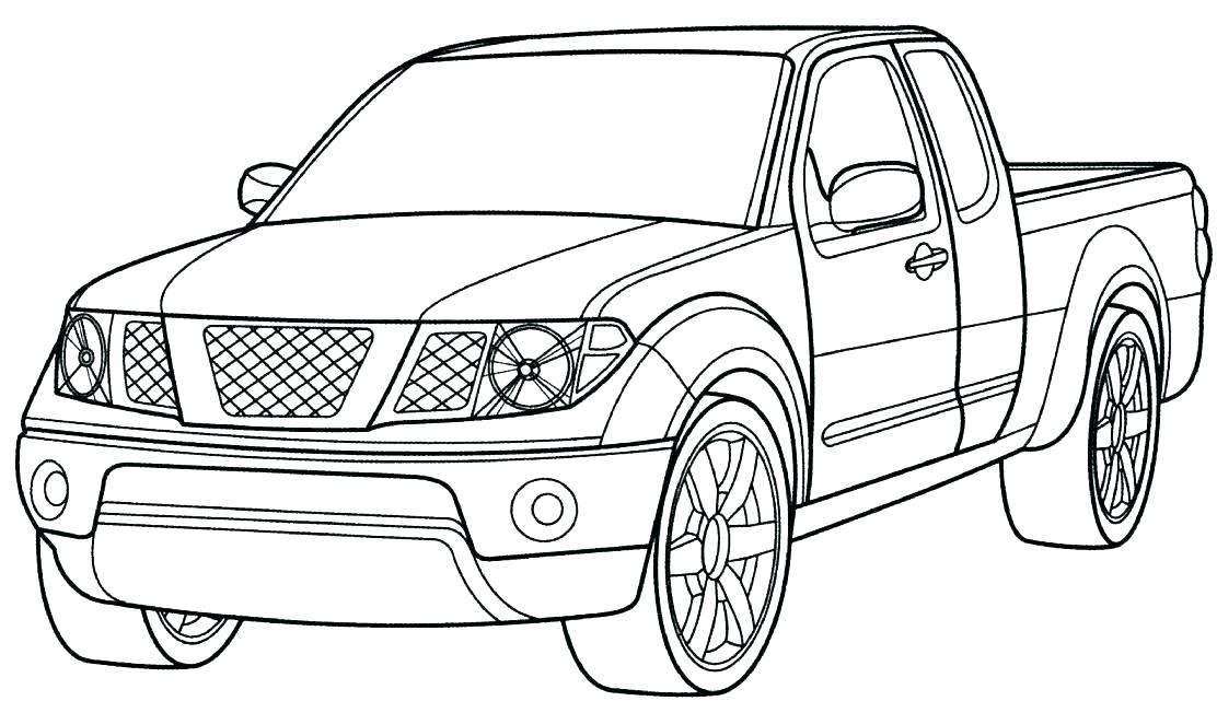 1112x641 Fire Truck Coloring Pages Ford Coloring Pages Fire Truck Printable