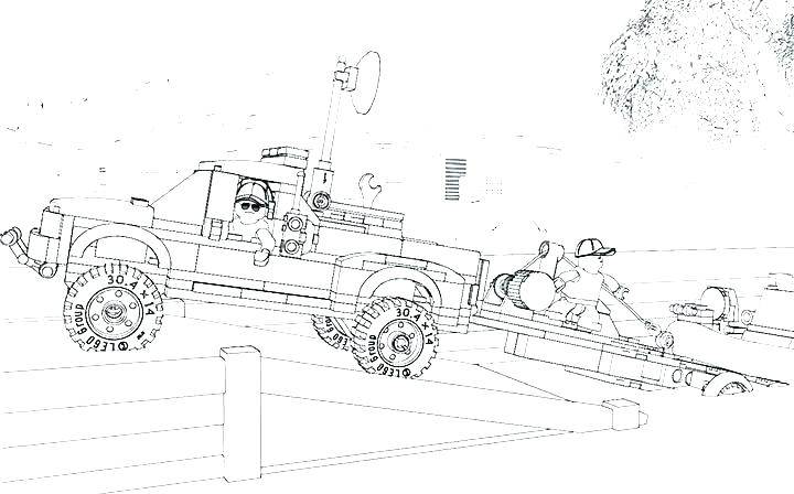 720x448 City Coloring Pages City Coloring Page City Coloring Pages City