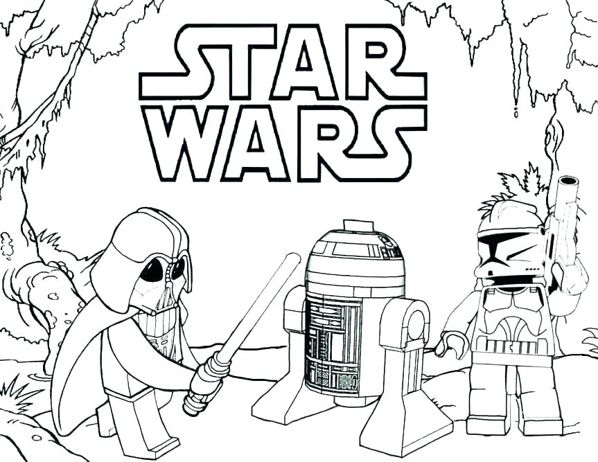 863x667 Lego City Coloring Pages Shop Related Products Lego City Fire