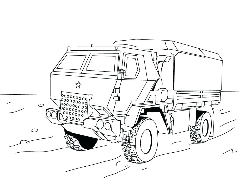 940x727 Lego City Fire Truck Coloring Pages Cement Free For Kids