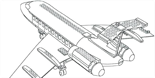 652x330 Fire Station Coloring Page Colouring Pages Fire Truck Fire Truck