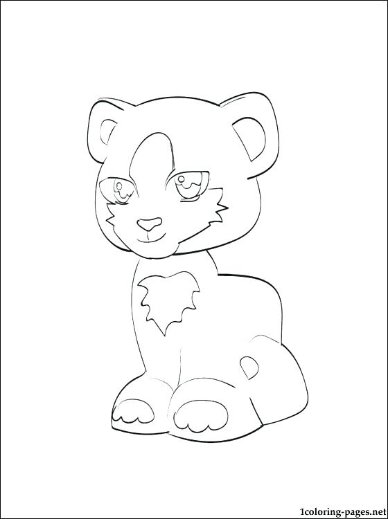 560x750 Lego Friends Coloring Pages Friends Coloring Pages To Print Free