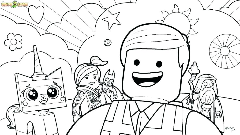 1024x576 Lego Friends Coloring Pages Printable Free Friends Friends
