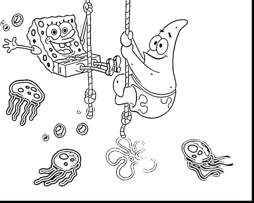 863x690 Lego Friend Coloring Pages
