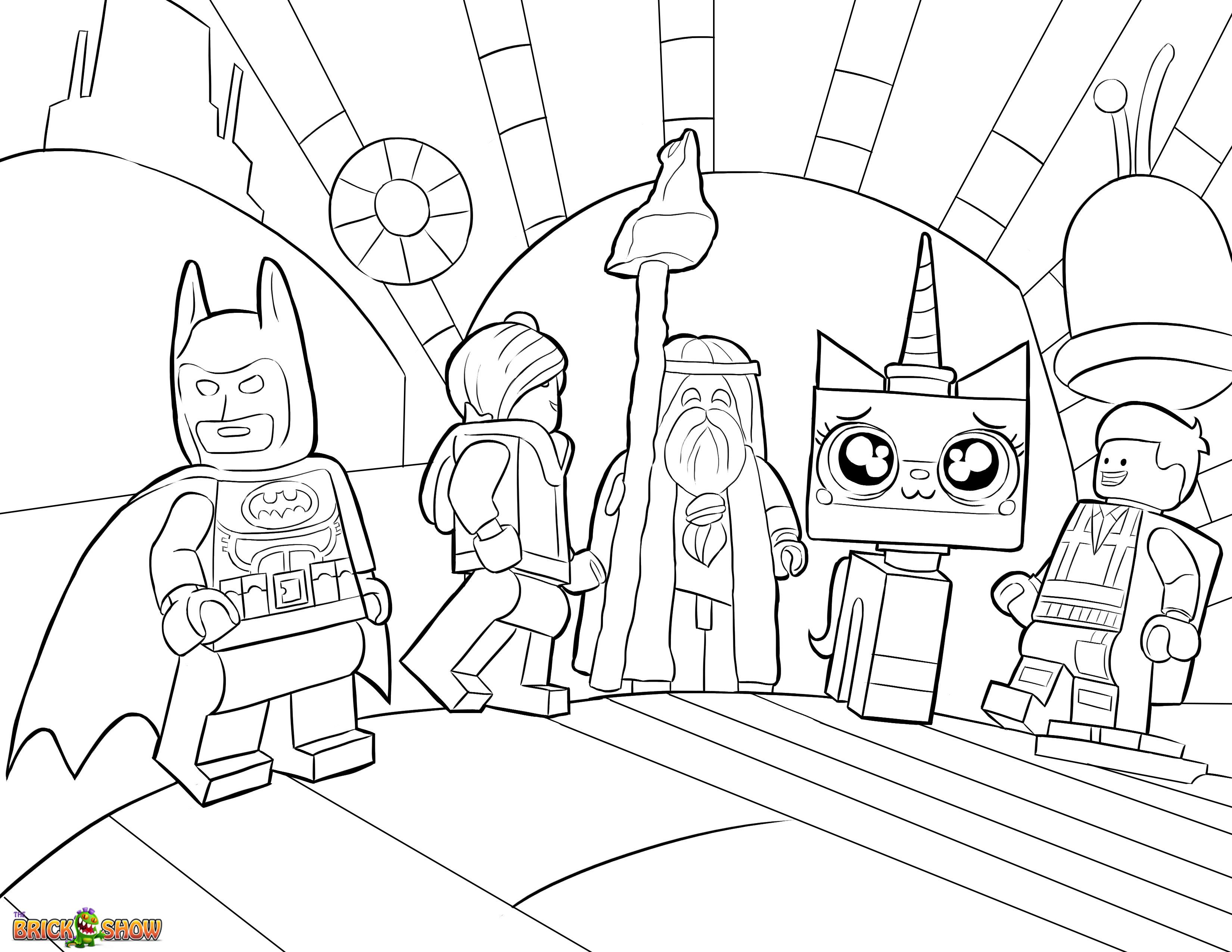 lego friends olivia coloring pages at getdrawings  free