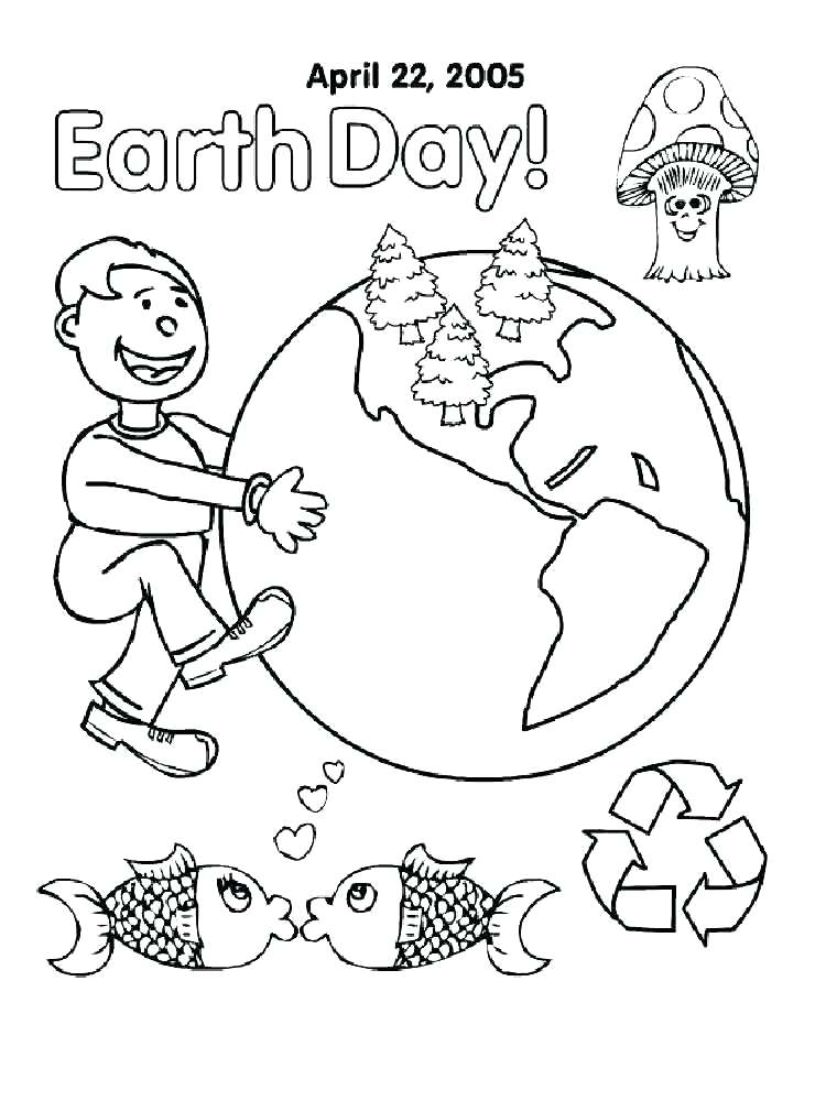 750x1000 Green Day Coloring Pages Green Day Coloring Pages Green Lantern