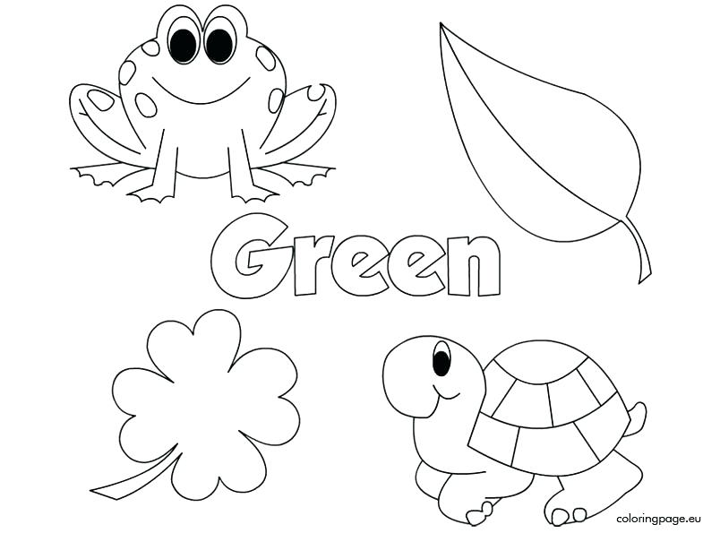 804x595 Green Lantern Coloring Page Green Lantern Coloring Book And Green