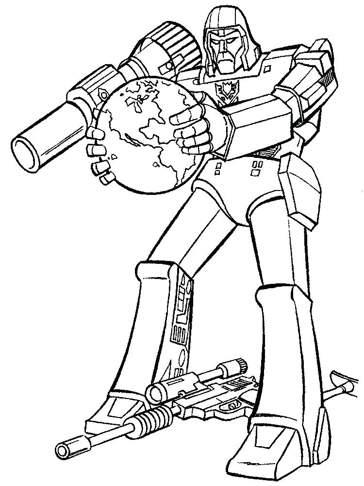 750x1000 Lego Harry Potter Coloring Pages Coloring Pages Coloring Pages
