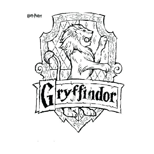 600x600 Lego Harry Potter Coloring Pages Harry Potter Coloring Pages Free