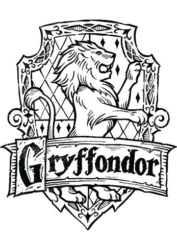 347x472 Harry Potter Coloring Pages Coloring Page Harry Potter Lego Harry