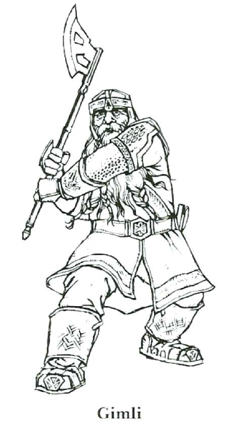 467x838 Hobbit Coloring Pages Images Of Coloring Pages Lord Rings