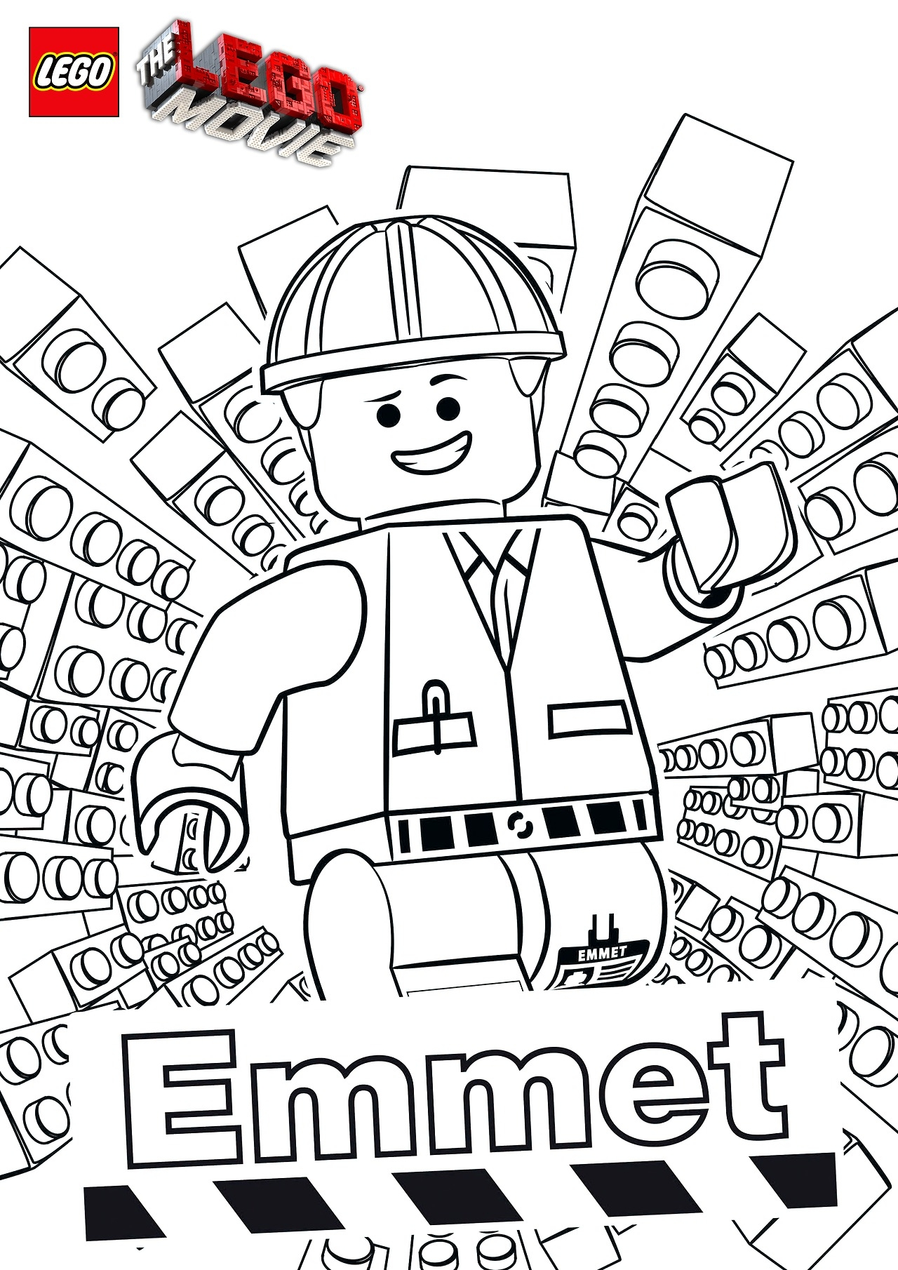 1280x1810 Lego Hobbit Coloring Pages Hobbit Coloring Pages Printable