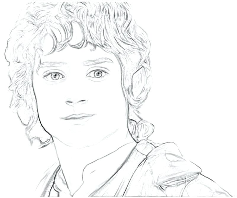 800x667 The Hobbit Coloring Pages The Hobbit Coloring Pages Line Printable