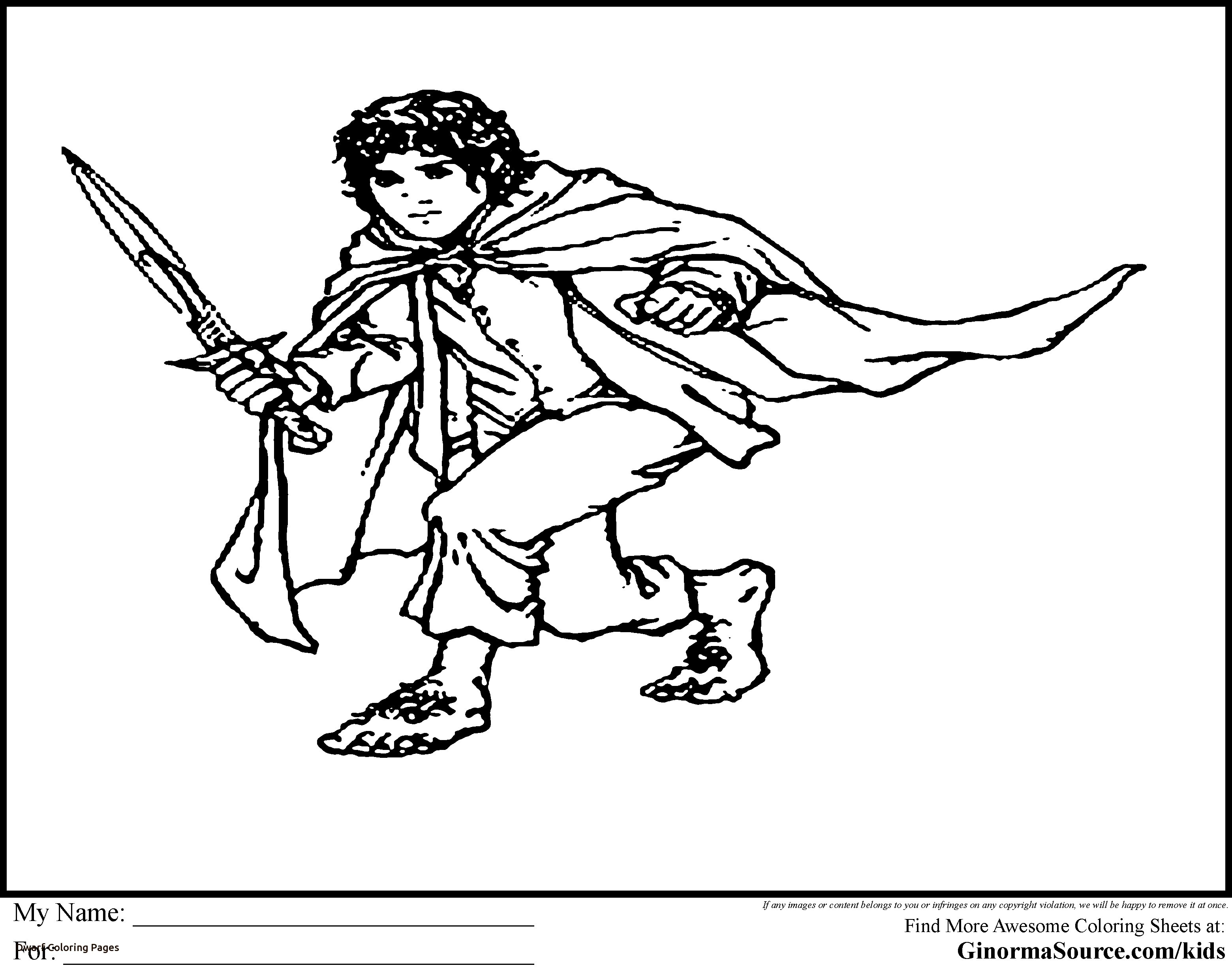 3120x2455 Astounding Lego The Hobbit Printable Coloring Pages