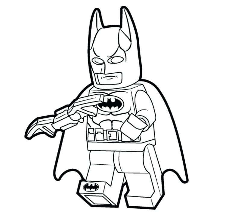761x715 Iron Man Coloring Pages Coloring Pages Iron Man Iron Man Iron Man