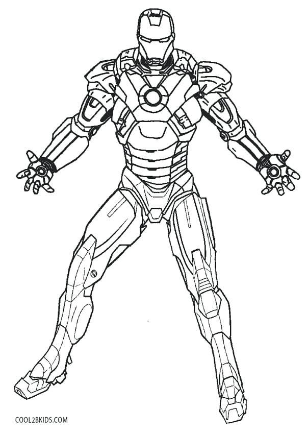 604x850 Iron Man Coloring Pages Iron Man Coloring Page Lego Iron Man