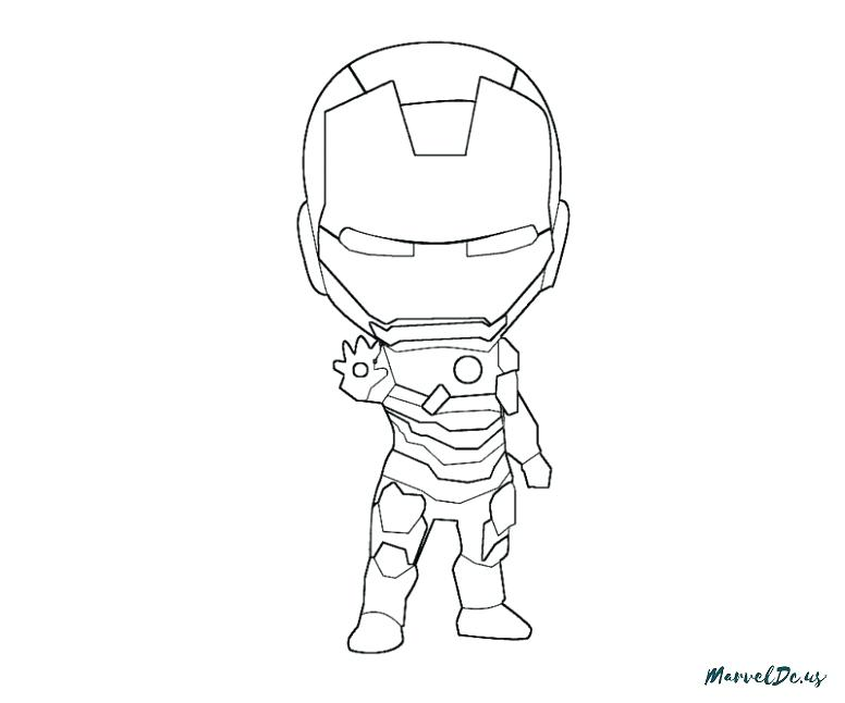 776x646 Iron Man Coloring Pages Iron Man Coloring Pages Free Iron Man