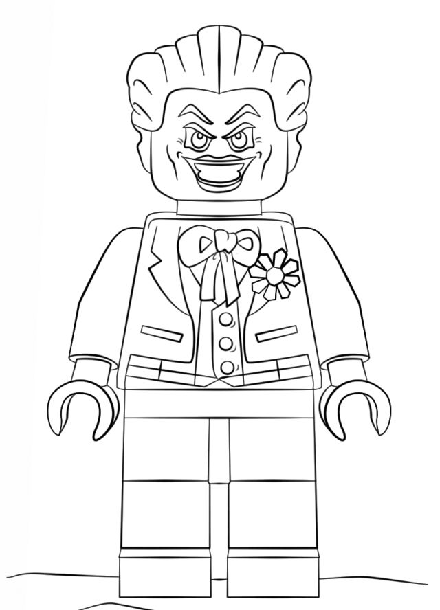 640x888 Best Free Coloring Pages For Kids Images On Boss
