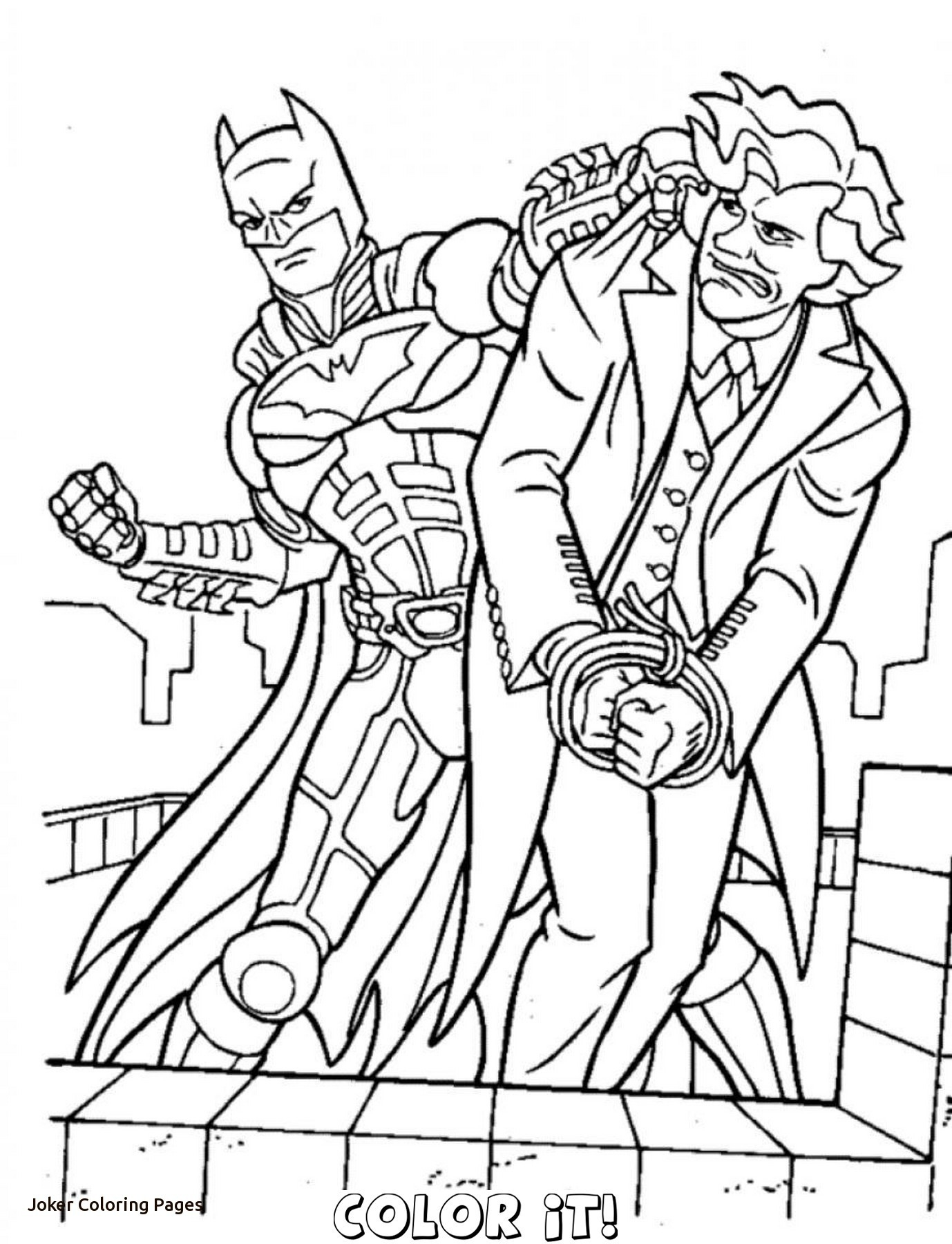 1378x1800 Lego Batman Fash Action Movie Coloring Pages Printable Colouring