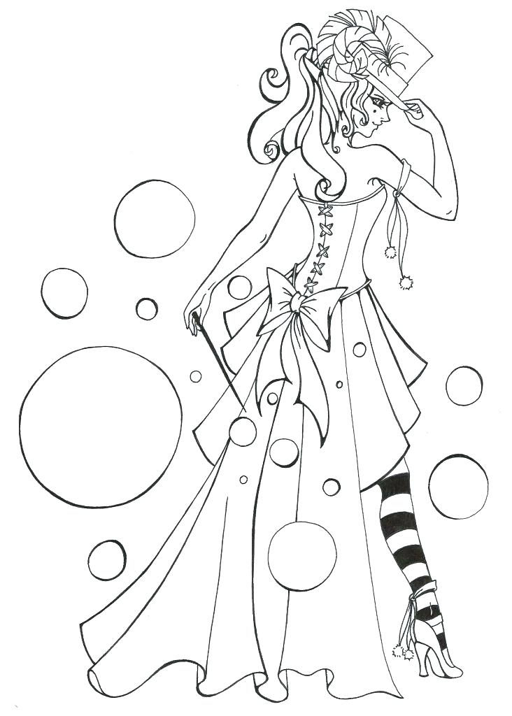 732x1024 The Joker Coloring Pages Joker Coloring Pages Coloring Page Movie