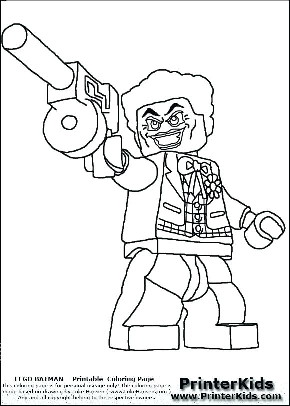 580x812 Batman Coloring Page Related Post Batman Coloring Pages Games