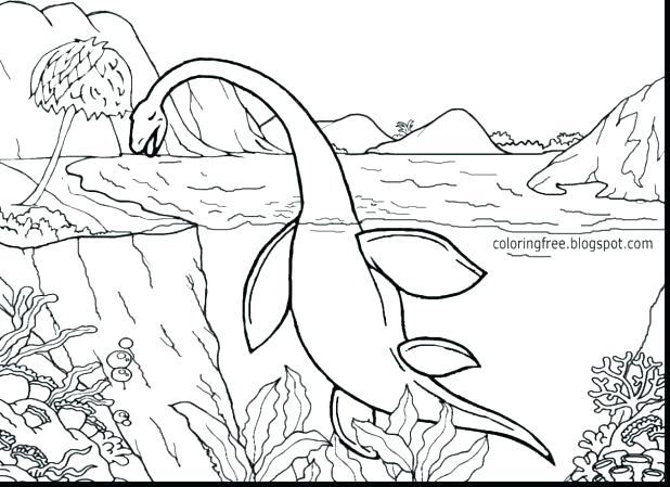 618x449 Lego Jurassic Park Coloring Pages Medium Size Of Jurassic Park