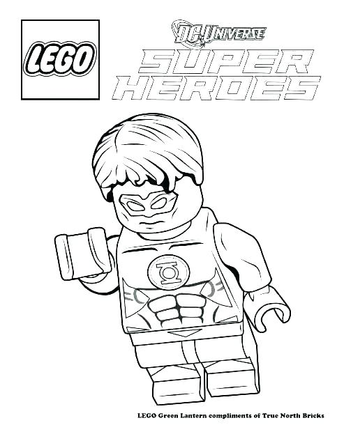 493x633 Justice League Coloring Pages Justice League Coloring Page Justice