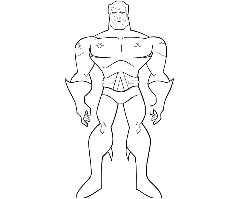 800x667 Justice League Coloring Pages Justice League Coloring Page Lovely