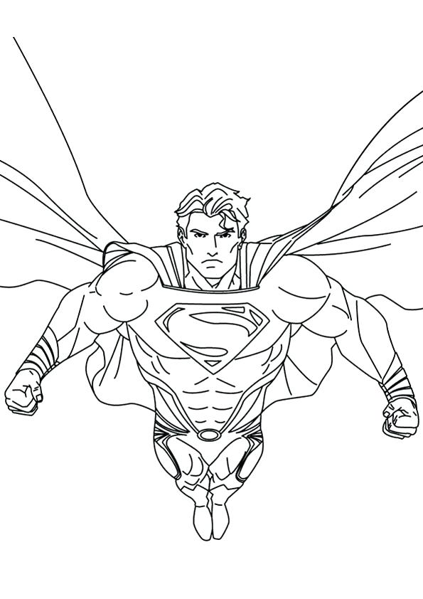 595x842 Justice League Coloring Pages Justice League Coloring Pages Lego