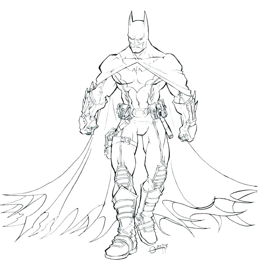 863x894 Dc Coloring Pages Young Justice Coloring Pages Justice League