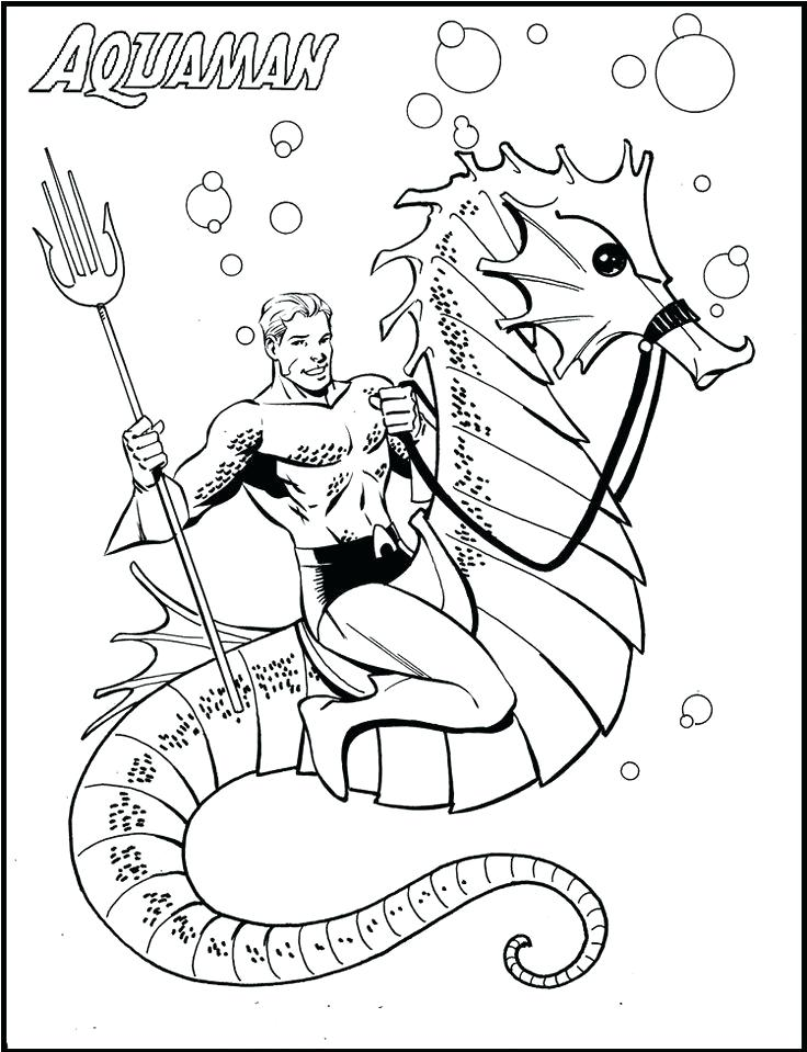 736x959 Dc Comic Coloring Pages From Justice League Coloring Page Dc Comic