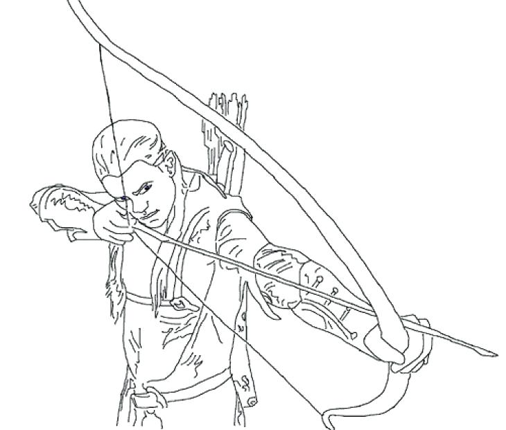 730x621 Lord Rings Coloring Pages Aiming His Arrow In Lord